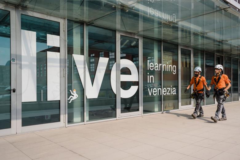 LIVE: Il nuovo progetto formativo di Sicurlive Group e C.E.Ve.