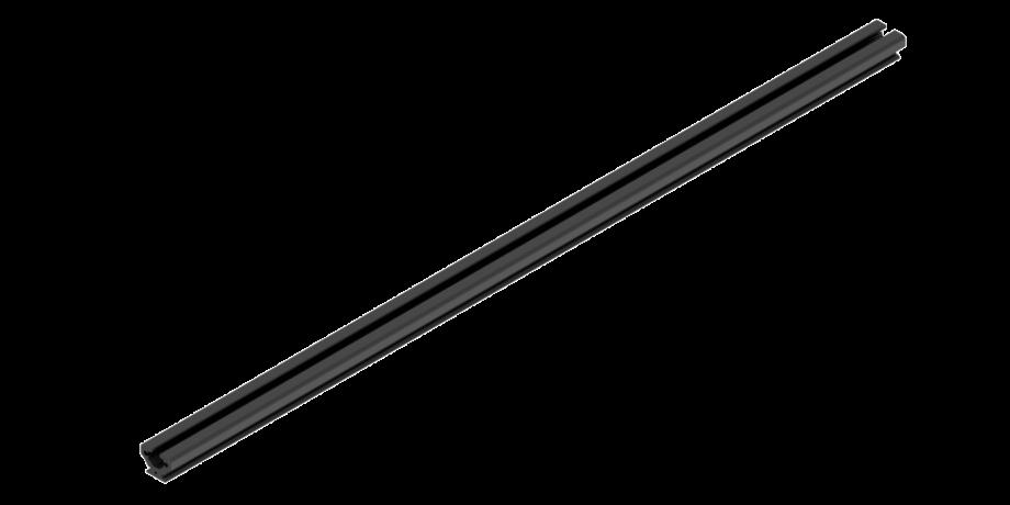 Binario R27 Long Span